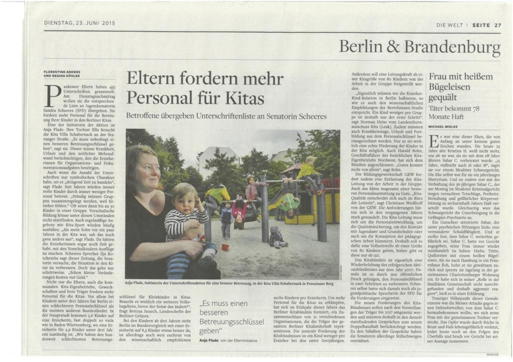 2015-06-23_WELT_BERLIN